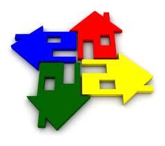best buy to let properties