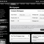 First Direct Mortgages