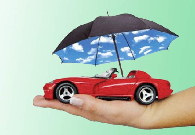 get right car insurance