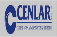 Cenlar Mortgage
