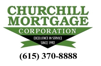 Churchill Mortgage reviews
