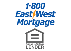 1800 East West Mortgage