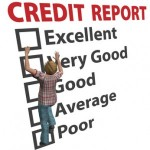Credit Report: How Does It Really Matter To An Individual?