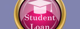 student loan picture