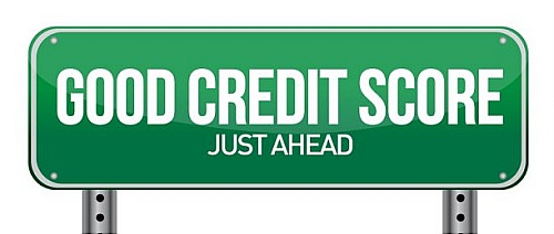 Your Vital Credit Score – What Helps and What Hurts?