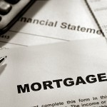 Clear On Everything Before Getting A Mortgage