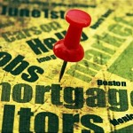 5 Items Lenders Consider When Offering Mortgage Rate