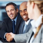 Choosing The Best Business For Sale in Florida