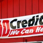 Securing Mortgage with Bad Credit