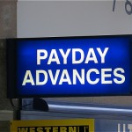 Payday Advances are Not For Long Term Issues