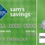 What's Good About Sam's Club Credit Card?