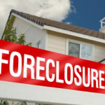 Why Foreclosure isn't as Bad as You Think