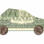 How to Save Money on Auto Insurance This Year