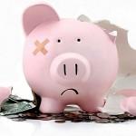 Things To Do When You Encounter A Financial Emergency