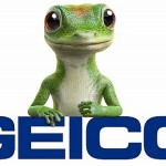Little Known Facts About GEICO Insurance Company
