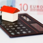 Mortgage Calculators Answer Your Financial Questions