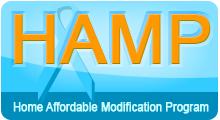 HAMP Modification Program