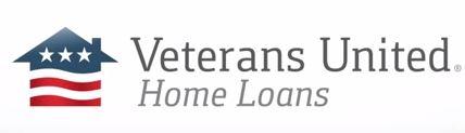 Getting VA Hybrid Loan - Warren in Finance