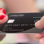 Are Secured Credit Cards Right For You?