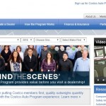 What Can You Learn From This Costco Auto Insurance Review
