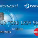 Juniper Credit Card From Barclays For Your Application