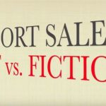 Should You Choose Foreclosure or Go for Short Sale?