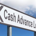 What You Must Consider Before Seeking a Cash Advance