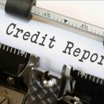 Guide to Understand Your Credit Report
