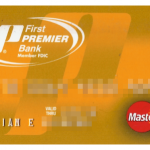 Learn To Rebuild Credit Quickly With Premier Credit Card