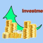 right investment