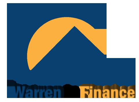 Warren in Finance