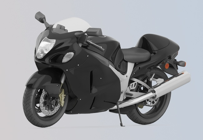 get motorbike insurance