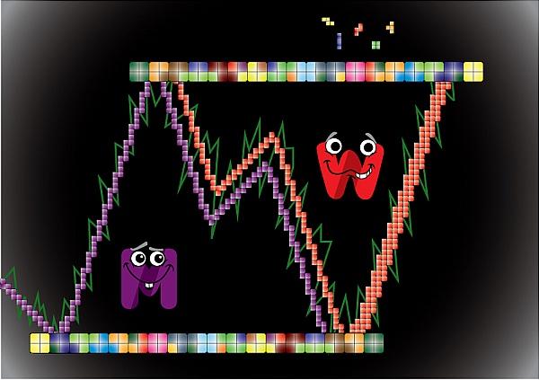 MW Tetris