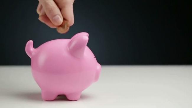 easy money saving